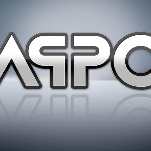 appo's avatar