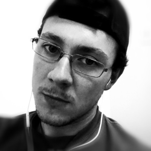 Tilacino's avatar