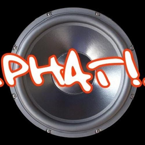 phatmusic's avatar