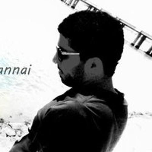 mohammed-almannai's avatar