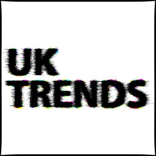 UKTRENDS's avatar