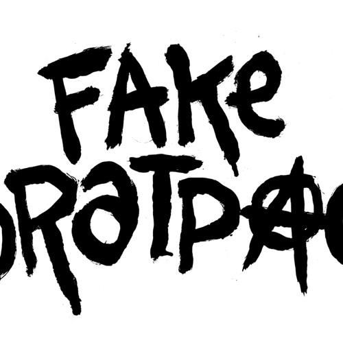 Fake Bratpack's avatar