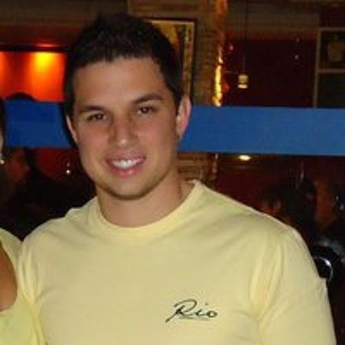 danillo-duarte's avatar