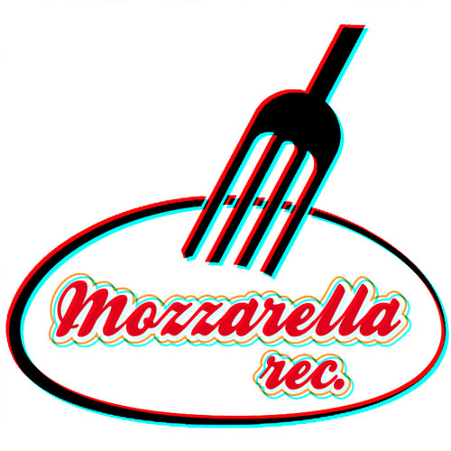 mozzarellarecordings's avatar