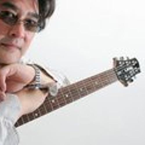 Ki Tan's avatar