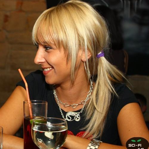 veronika-slajsova's avatar