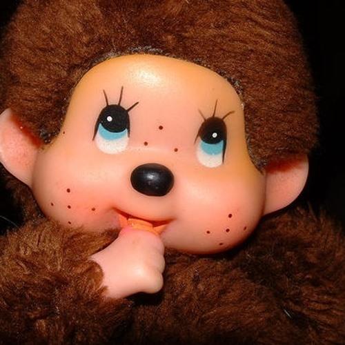 Marius Funk's avatar