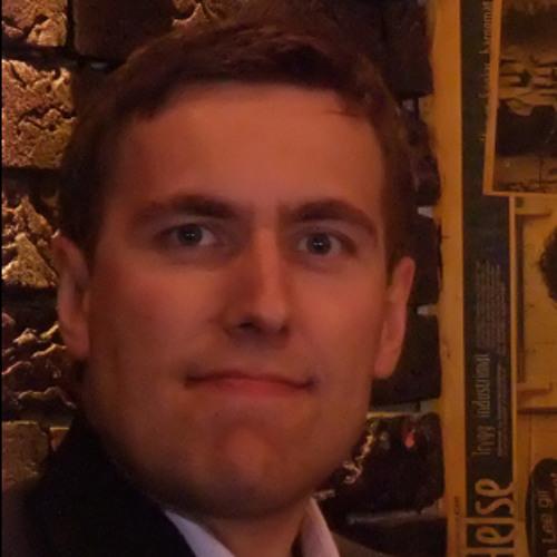 eriklokra's avatar