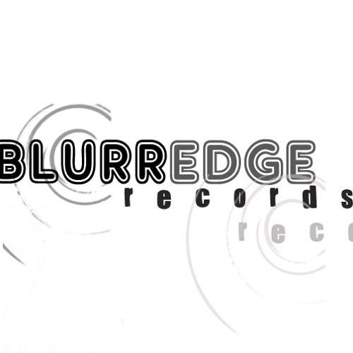 Blurred Edge Records's avatar