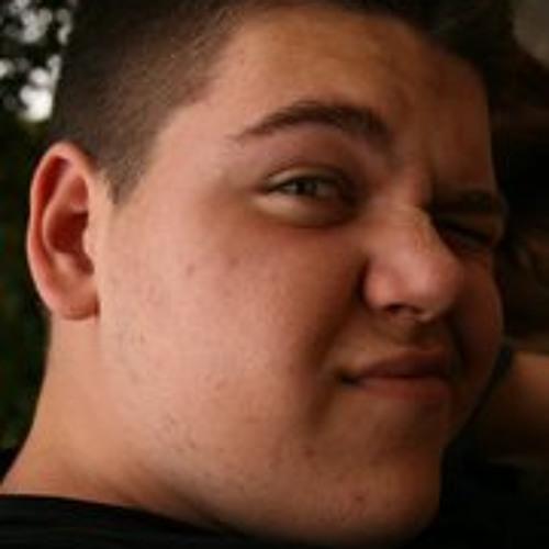 thomas-behne's avatar