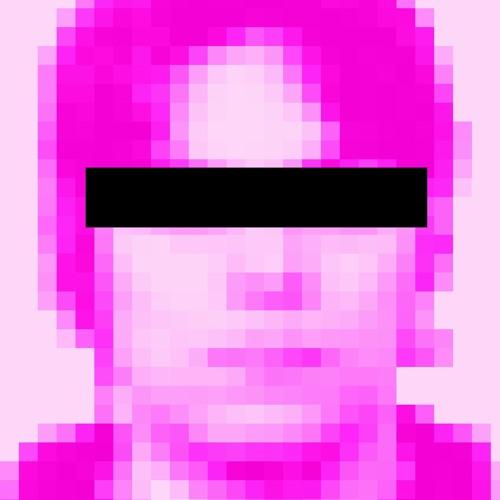 calmen666's avatar