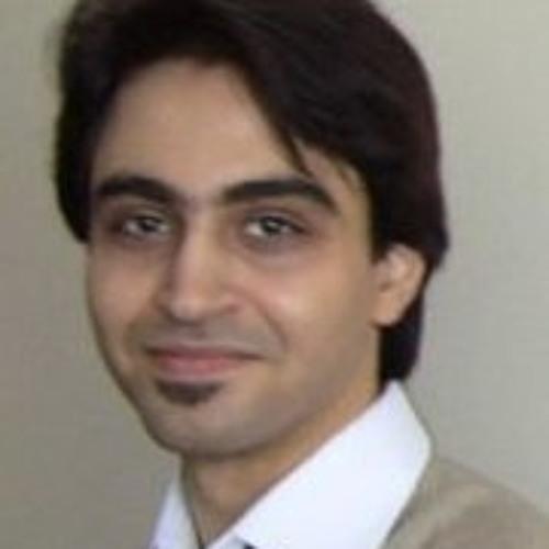 BardiaHassanzadeh's avatar