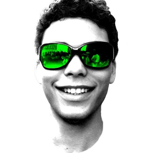 furious's avatar