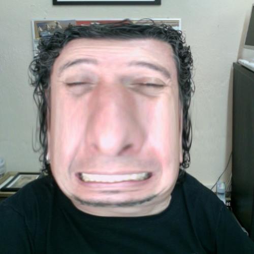 luisestra's avatar