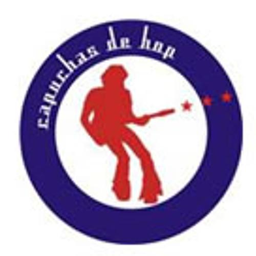 capuchasdehop's avatar