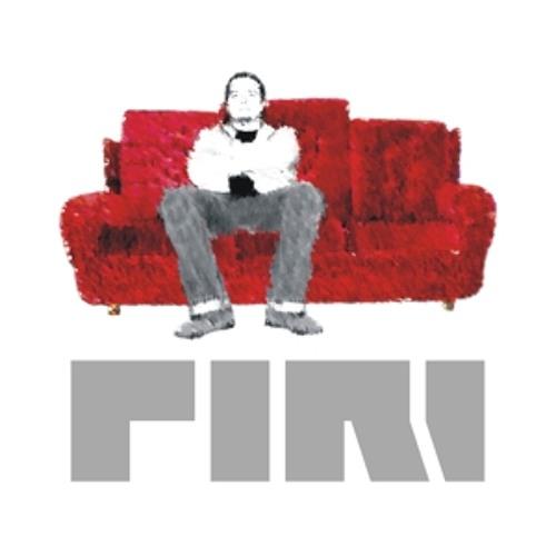 DJ PIRI (CZ)'s avatar