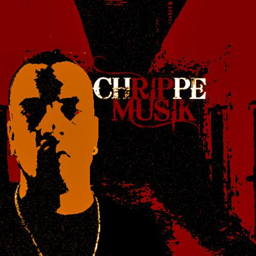 ChrippeBeats's avatar