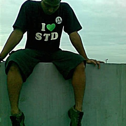 dvlunatic13's avatar