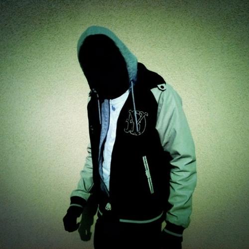 THEXPIDITOR's avatar