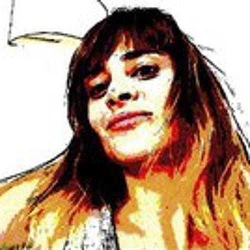 vlivellara's avatar