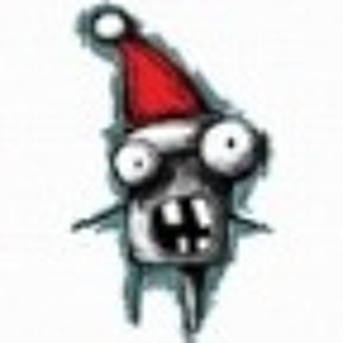 Shodan452's avatar