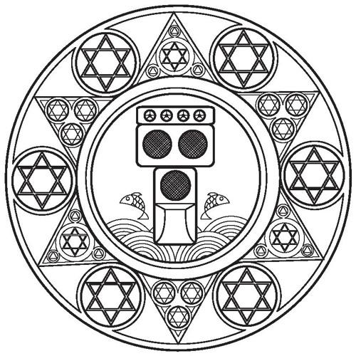 Isaiah P. selecta's avatar
