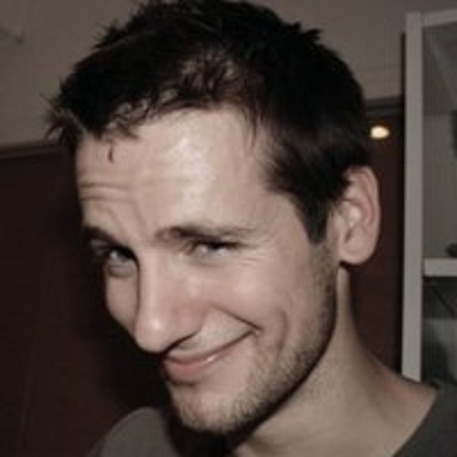 GoGo35's avatar