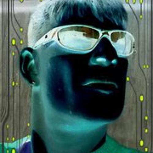 tony-marschhall's avatar