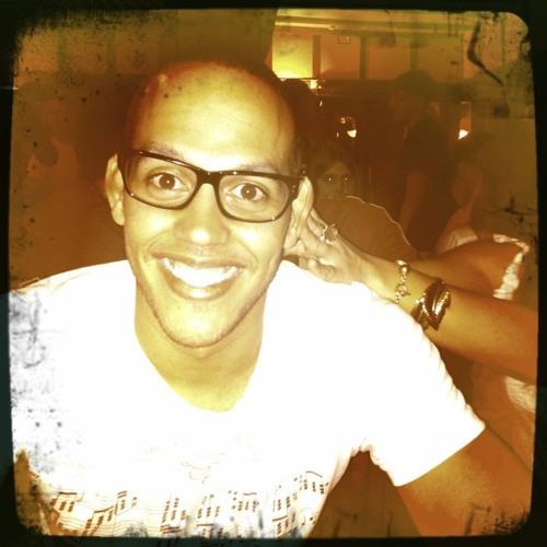 Jawah's avatar