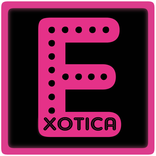 Soiree Exotica du 13/05/2011