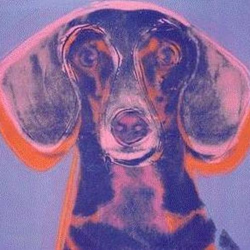 Kutya úr's avatar