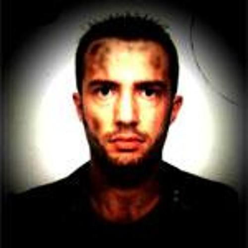 Walter Benedetti's avatar