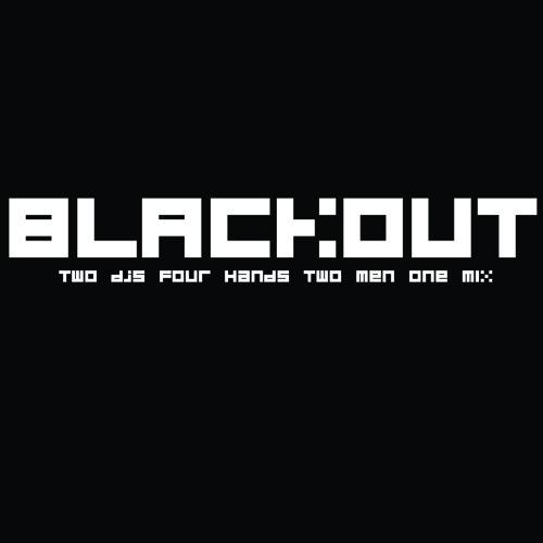 BlackoutProducers's avatar