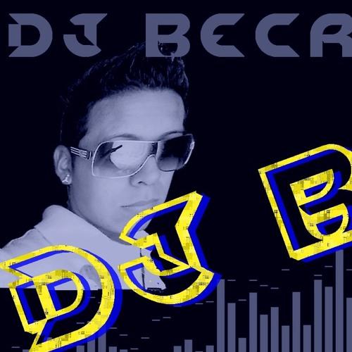 djbecro's avatar