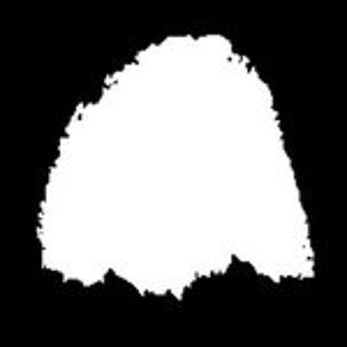 Volodymyr-Bilyk's avatar