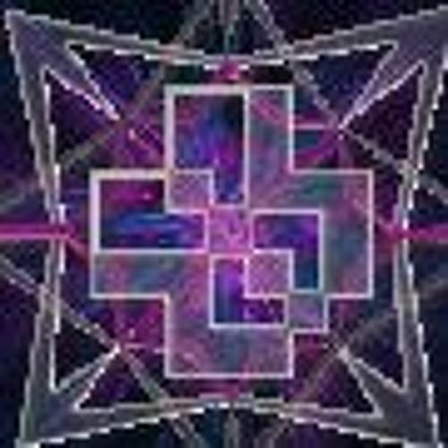 Neurotik Immortalis's avatar