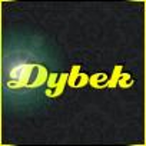 dybek's avatar