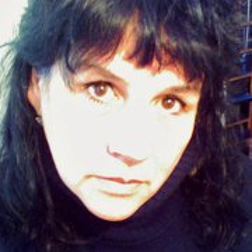viviana-c-buffa's avatar