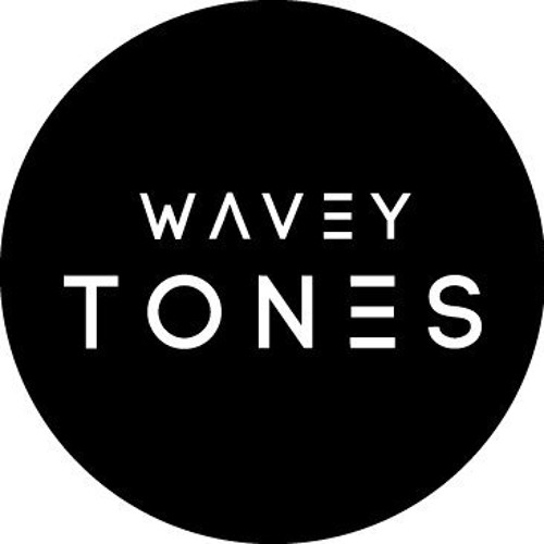 Wavey Tones's avatar