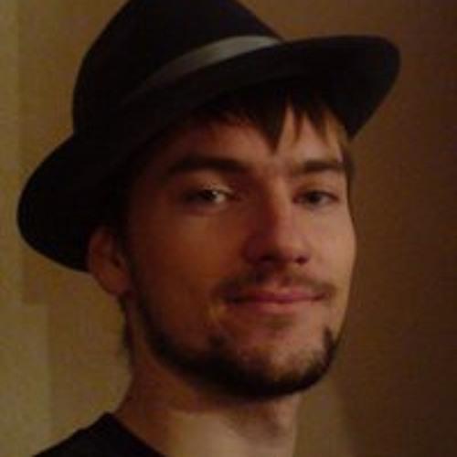 gromchen's avatar