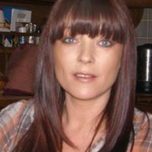 Anne marie martin's avatar