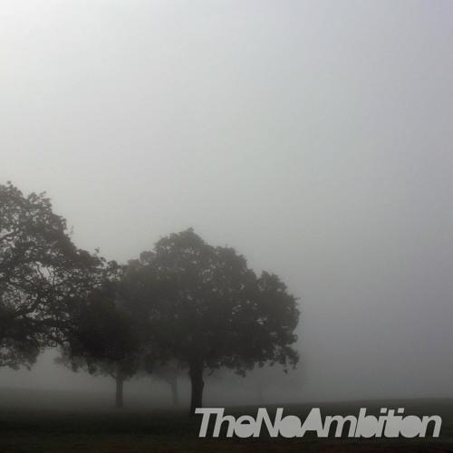 TheNoAmbition's avatar