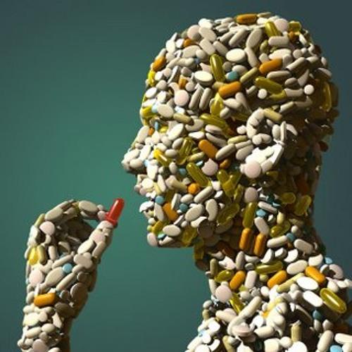 Lethal Dosage's avatar