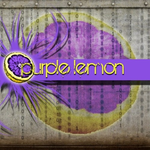 Purple Lemon's avatar