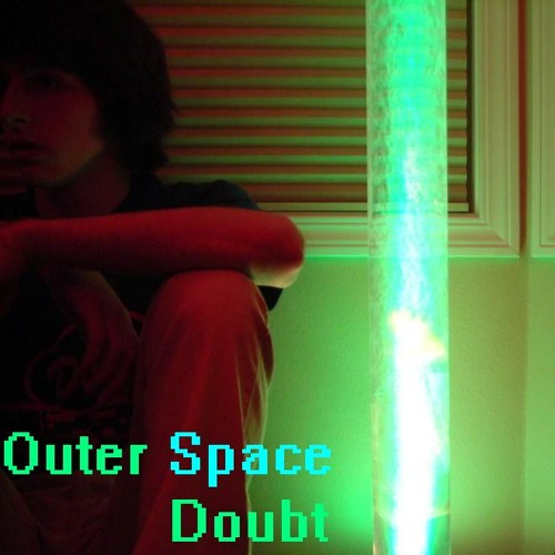 Space Doubt's avatar