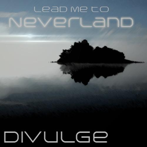 Divulge's avatar