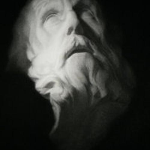 animatronicus's avatar
