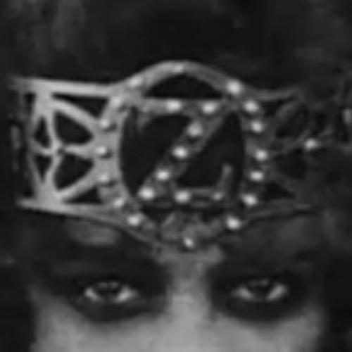 Benzedrine-music's avatar