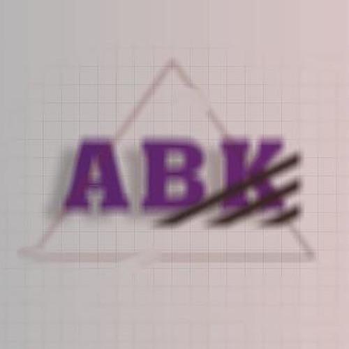 Asian Beat KillA's avatar