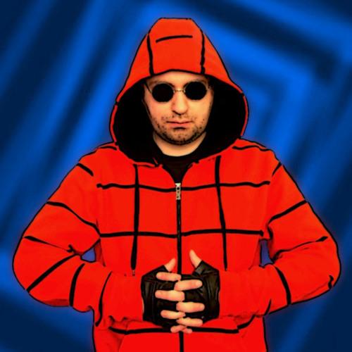VjDominionTV's avatar